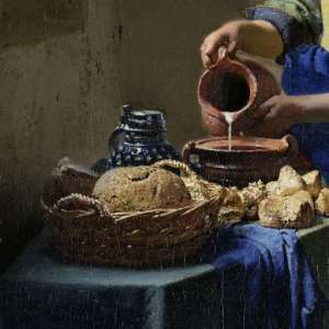 unnamed (vermeer)