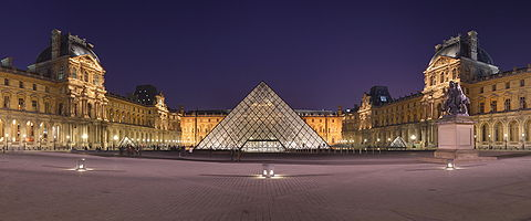 480px-Louvre_Museum_Wikimedia_Commons