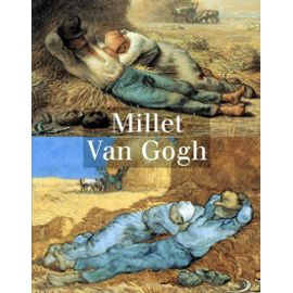 Collectif-Millet-Van-Gogh-Exposition-Musee-D-orsay-Livre-893938927_ML