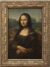 louvre-ltigtportrait-lisa-gherardiniltigt-epouse